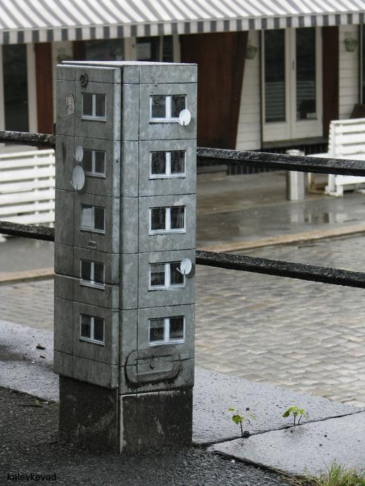 Images insolites - Page 2 Street-art-quavez-vous-repere-rue-aujourdhui-49