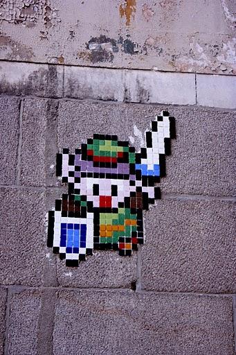 Images insolites - Page 2 Street-art-quavez-vous-repere-rue-aujourdhui-54