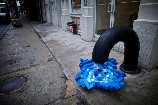 Images insolites - Page 2 Street-art-quavez-vous-repere-rue-aujourdhui-61