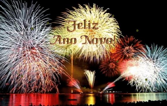 Bienvenidos al nuevo foro de apoyo a Noe #208 / 30.12.14 ~ 04.01.15 Feliz-ano-novo-1