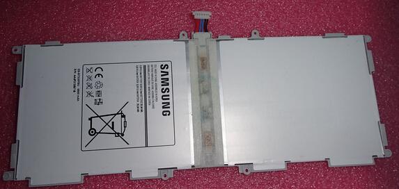 Samsung Galaxy Tab 4 10.1 SM-T530 Tablet Battery EB-BT530FBU  Image004_21