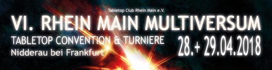 6.Rhein Main Multiversum X-Wing 28.04/29.04 2018 Multiversum_webflyer_small_530x137_2018