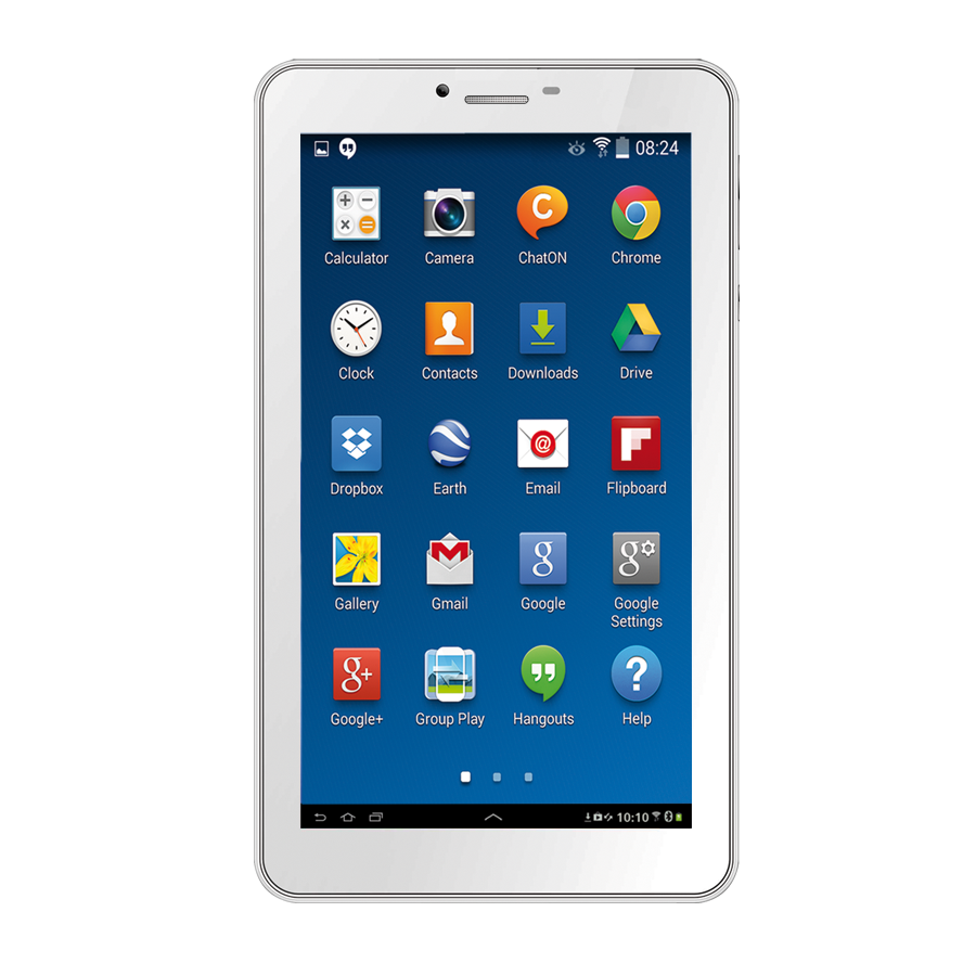 :فلاشـات: firmware ACCENT Eagle7 - intel Accent-tablette-eagle-7-wifi