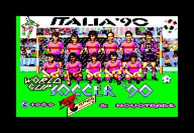 Oldies but goodies... Worldcupsocceritalia90