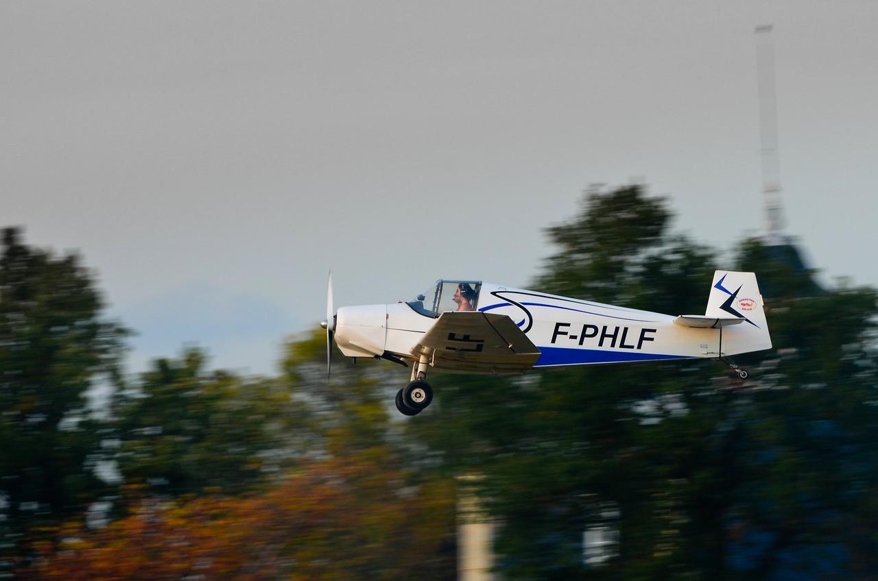 Concours Aviation Bordeaux-Yvrac 2012 24999