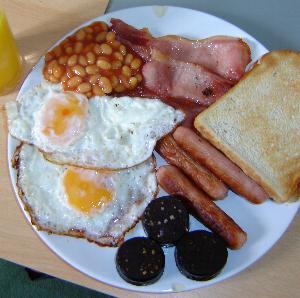 Interesse voor een puzzeltocht 2011/2012? 2005_04_24_English_Breakfast_300x298