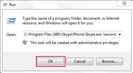 Thủ thuật để mở nhiều nick Skype trên cùng máy tính Cach-chat-nhieu-nick-skype-tren-cung-mot-may-tinh-554n-3