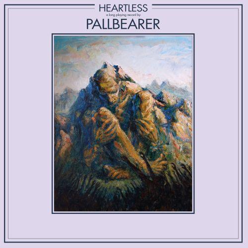 "PALLBEARER ""Sorrow & Extinction"", doomers e hijos de Satan - Página 2 1489592631_1700x1700bb"