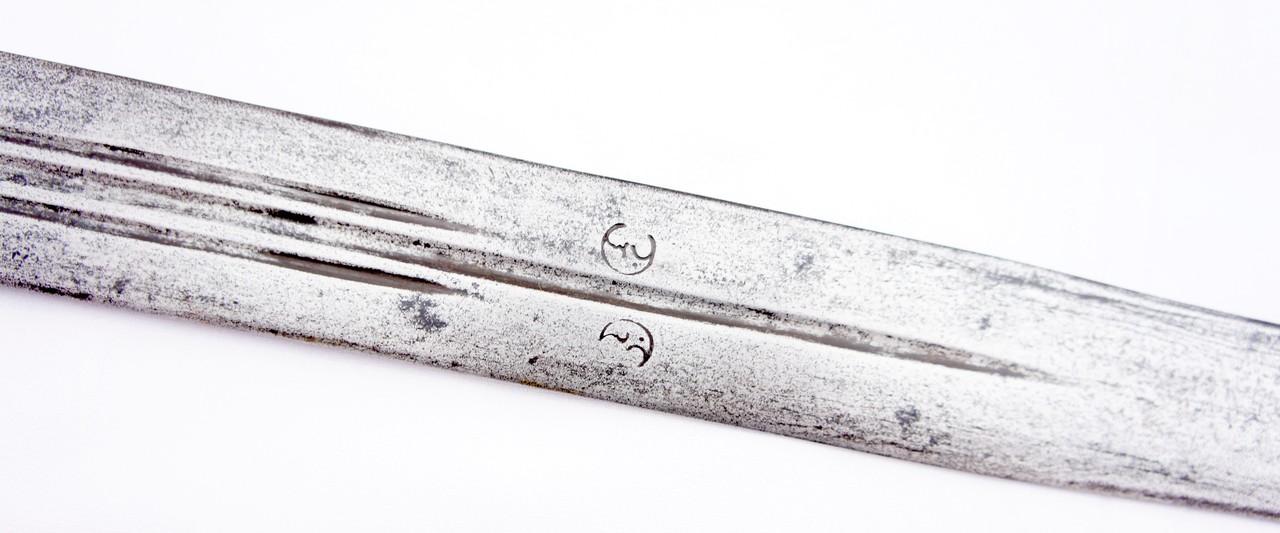 Collection épée Sahel / Maghreb 1dd8df1efce390e476cec3f7020f7d4c