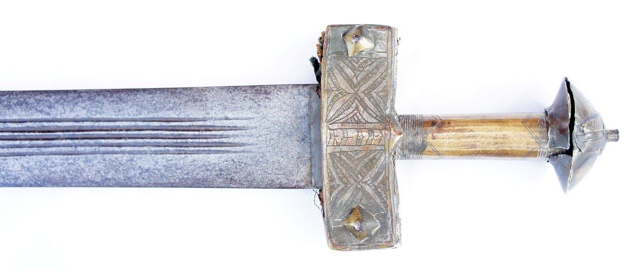 Collection épée Sahel / Maghreb 2c3e8878b970a05a20ba0e514cdc9111