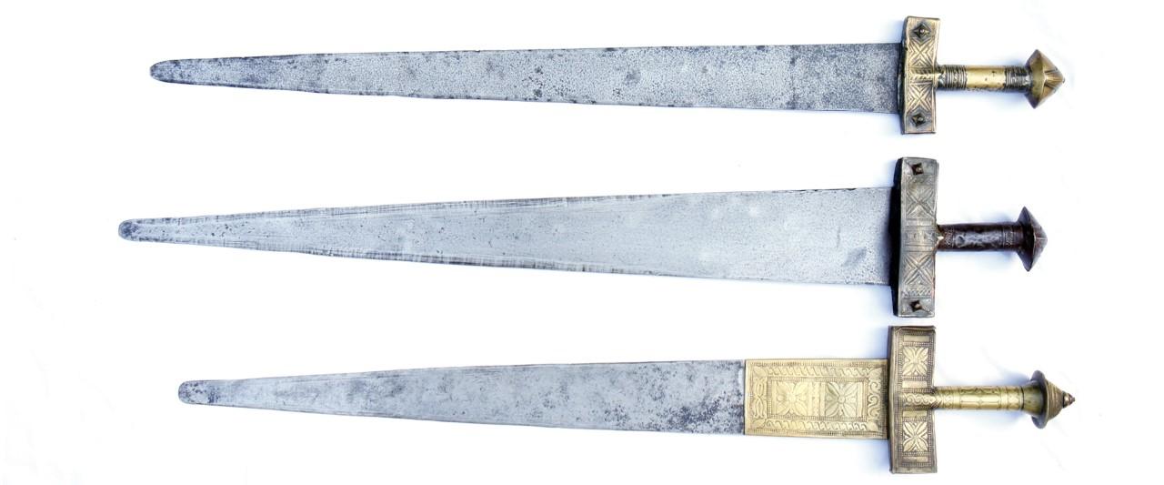 Collection épée Sahel / Maghreb - Page 2 38984c6ce1f79c2019864a949b862a98