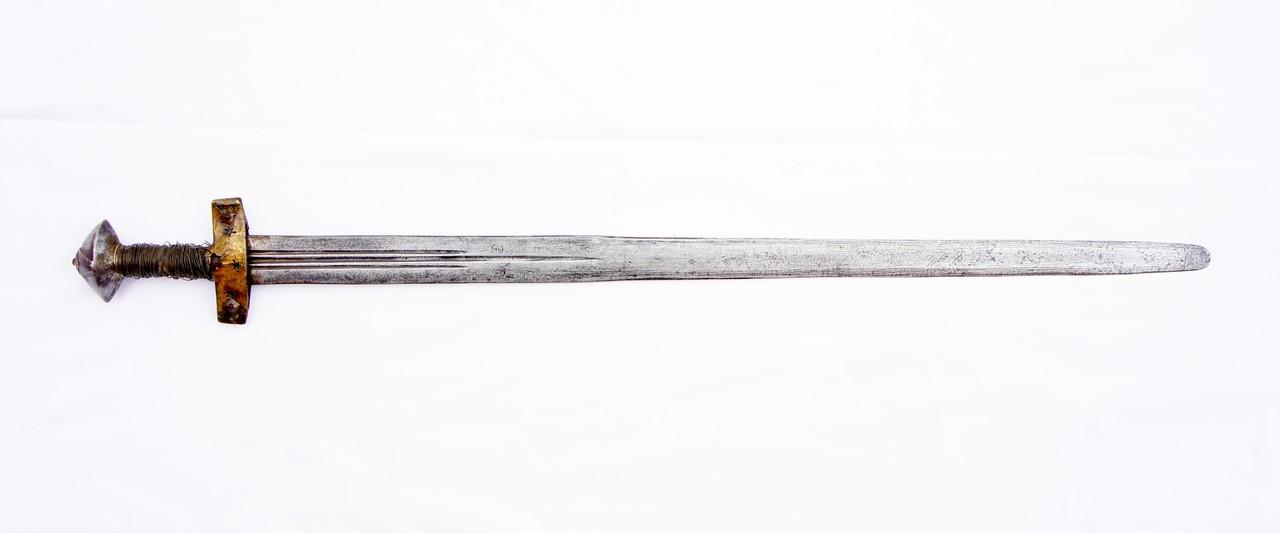 Collection épée Sahel / Maghreb 6b880d1087a0397d9db657a74837f62d