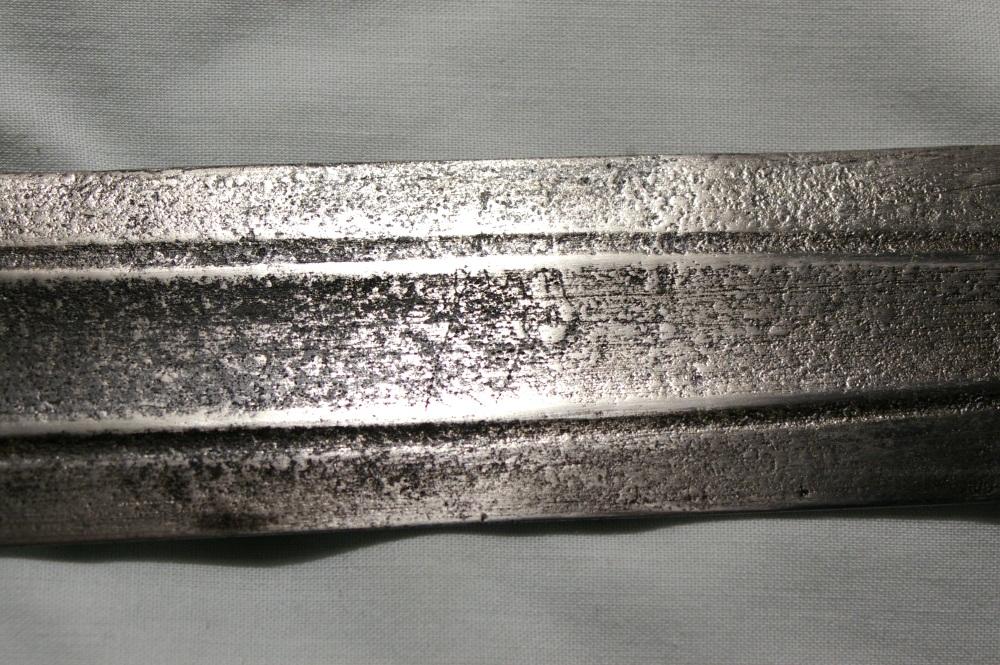 Collection épée Sahel / Maghreb 740aacb1af13121791b8434d0472a034