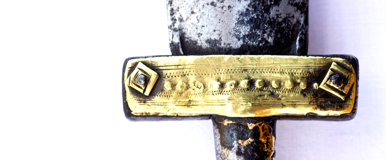 Collection épée Sahel / Maghreb 7f23fcff5705e473e92e768790d68ea9