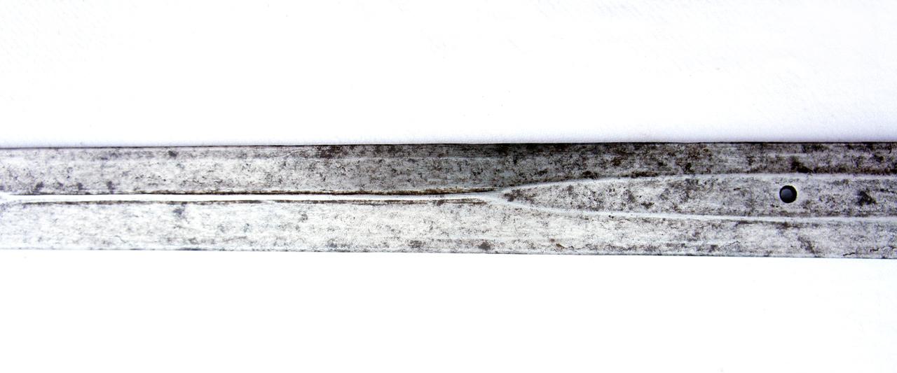 Collection épée Sahel / Maghreb 935802468283ace4816d995da83e8134