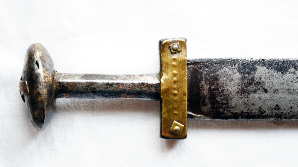 Collection épée Sahel / Maghreb A7bd9647fc5daeddb4deb23f91e8a216