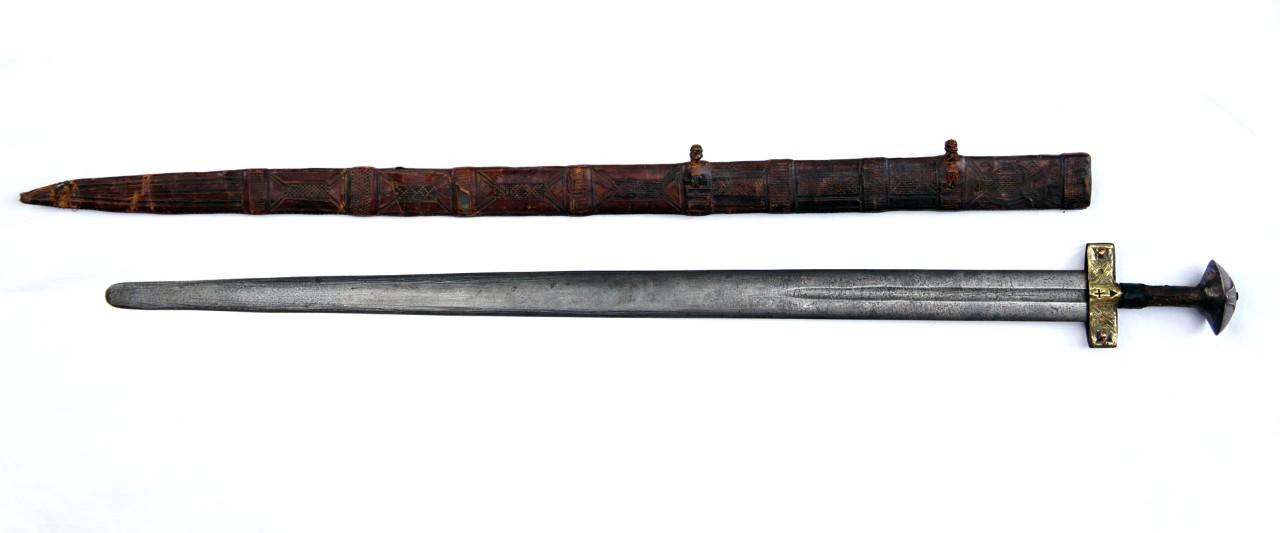 Collection épée Sahel / Maghreb B4ba5298965e31706d4de72befffb075