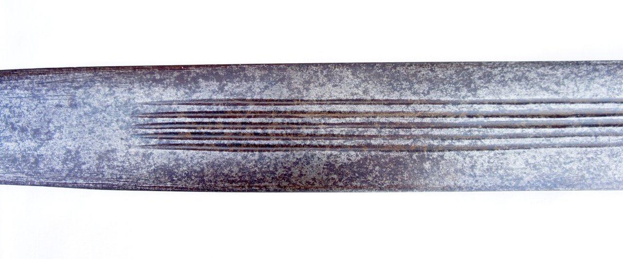 Collection épée Sahel / Maghreb Cb48624bb7125e910dfe3e59a9711aba