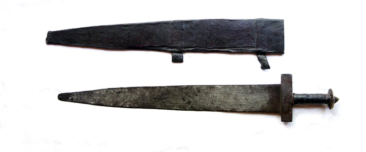 Collection épée Sahel / Maghreb D80859b25a693fbe6abbb6593e12fee5