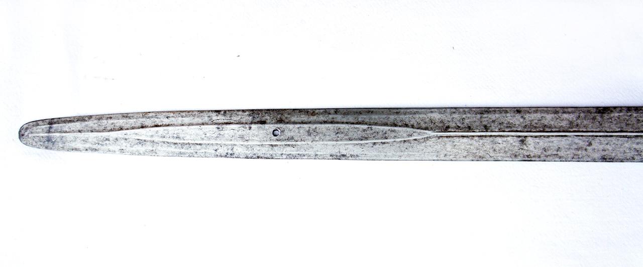 Collection épée Sahel / Maghreb F5cabe9ecab50e4c25a468b500e2e1c6