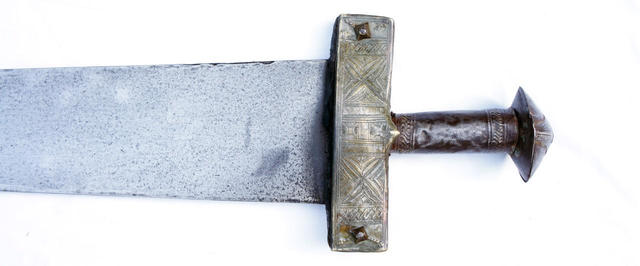 Collection épée Sahel / Maghreb - Page 2 F63f2dfd3c564a40890ffc34b540eb8b