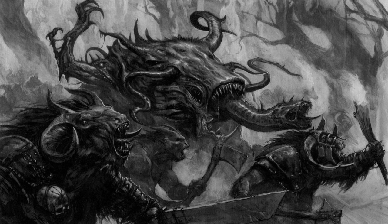 [Warhammer Fantasy Battle] Images diverses - Page 2 Tumblr_mrq66f04hn1s3dkxco1_1280