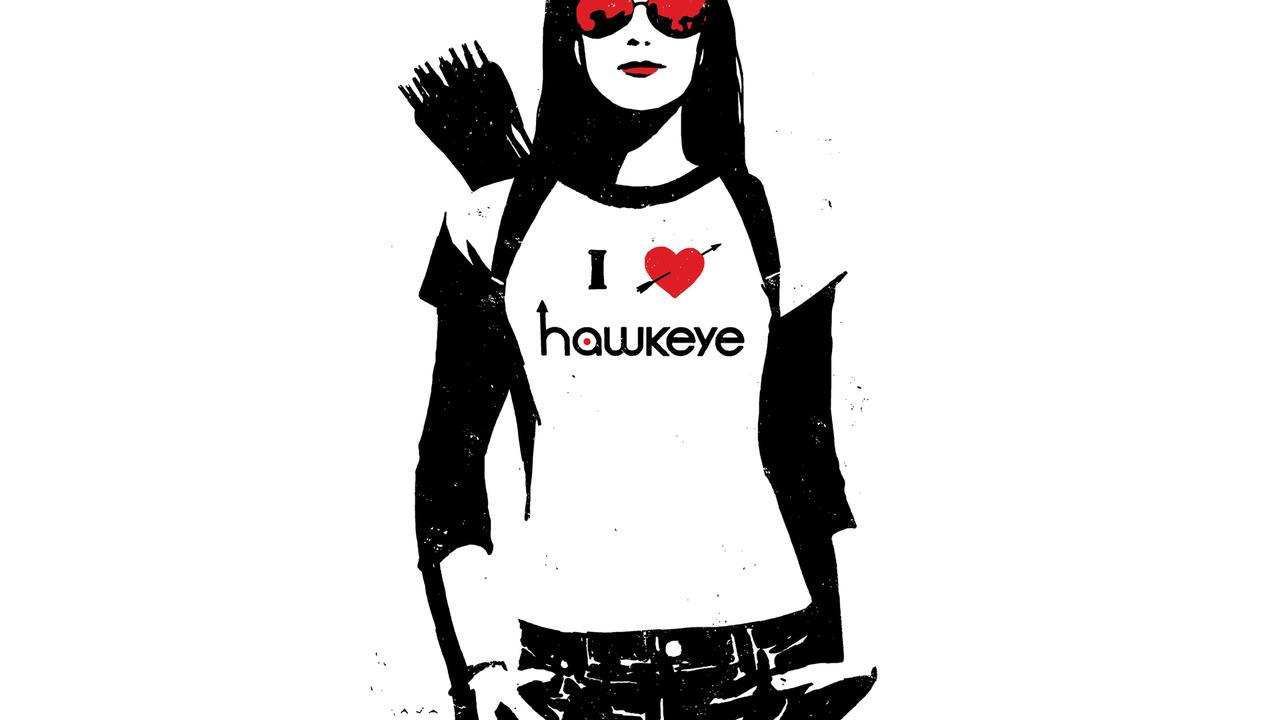 Hawkeye (Marvel Now) Tumblr_mg7tw3OWPX1qdrg5mo1_1280