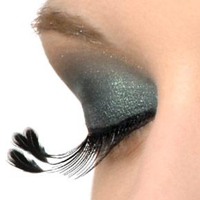 Zanimljivi make up - make up artist Make86