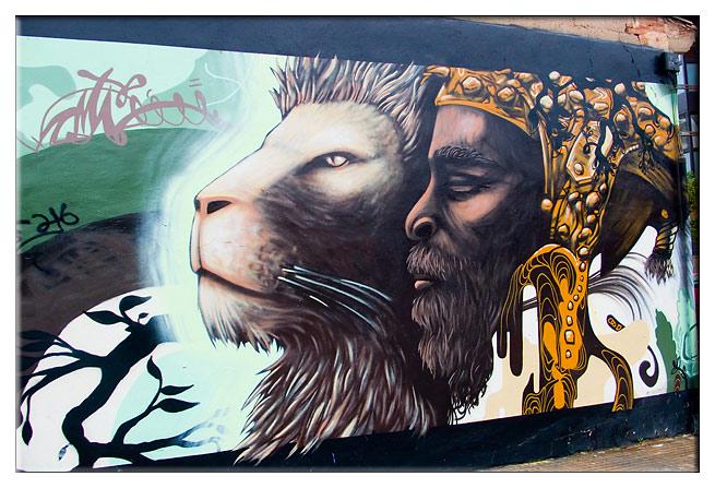 GRAFFITIS ES UN ARTE - Página 2 Graffiti-fede-2