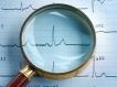 மனித உடலைப் பற்றிய சில சுவாரஸ்ய தகவல்கள்!!!  03-1404372241-5-heartbeat