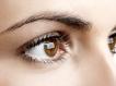 மனித உடலைப் பற்றிய சில சுவாரஸ்ய தகவல்கள்!!!  03-1404372334-20-eyes