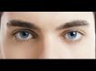 மனித உடலைப் பற்றிய சில சுவாரஸ்ய தகவல்கள்!!!  03-1404372345-22-eyes