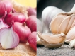 கரும்புள்ளிகளைப் போக்கும் சில இயற்கை வைத்தியங்கள்!!! 18-1408342726-3-garlic