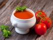 கரும்புள்ளிகளைப் போக்கும் சில இயற்கை வைத்தியங்கள்!!! 18-1408342733-4-tomato