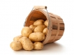 கரும்புள்ளிகளைப் போக்கும் சில இயற்கை வைத்தியங்கள்!!! 18-1408342760-7-potato-6600