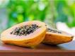 கரும்புள்ளிகளைப் போக்கும் சில இயற்கை வைத்தியங்கள்!!! 18-1408342765-8-papaya