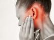 காதுகளில் ஏற்படும் வலியை நீக்குவதற்கான சில எளிய வீட்டு சிகிச்சைகள்!!! 12-1410499611-8ear-pain