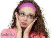 காதுகளில் ஏற்படும் வலியை நீக்குவதற்கான சில எளிய வீட்டு சிகிச்சைகள்!!! 12-1410499630-11facial-exercise2