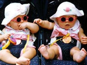 குழந்தை(கள்) - உரைநடை, கட்டுரை, அனுபவம் பிறவும்… போட்டி முடிவு 10-baby-girls300