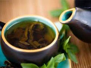 வலி நீக்கும் மூலிகைத் தேநீர் 21-herbal-tea-30000