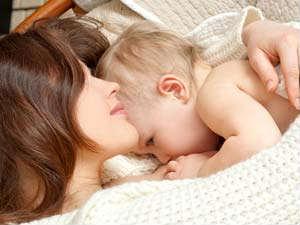 தாய்ப்பாலை அதிகரிக்கும் உணவுகள்!!! 03-breast-milk-300