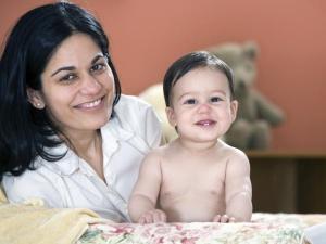 குழந்தைகளுக்கு பாதுகாப்பான வீட்டுச்சூழலை உருவாக்க சில டிப்ஸ்... 15-babysafety