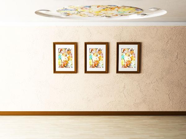 உங்கள் படுக்கை அறையை ரொமான்டிக்காக அலங்கரிக்க சில டிப்ஸ். 12-1378993650-9-painting