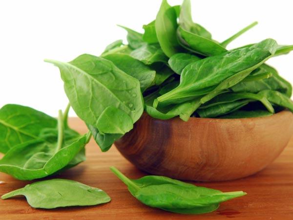 'ரா'வா.. இதை சாப்பிட்டுப் பாருங்க.. சூப்பரா இருக்கும்! - Page 2 19-1384857210-1-spinach