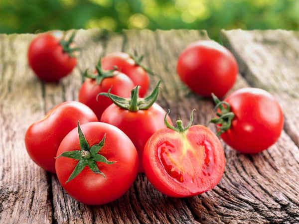 'ரா'வா.. இதை சாப்பிட்டுப் பாருங்க.. சூப்பரா இருக்கும்! 19-1384857235-6-tomato