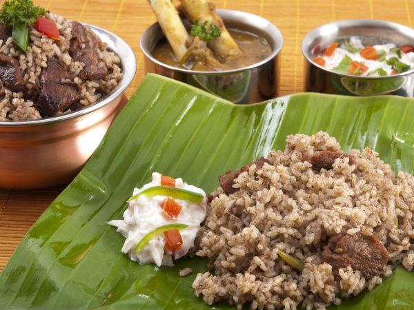 ரம்ஜான் இப்தார் விருந்து 28-1406532401-1-muttonbiryani