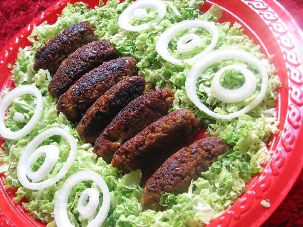 ரம்ஜான் இப்தார் விருந்து 28-1406532416-3-shikampuri-kebab