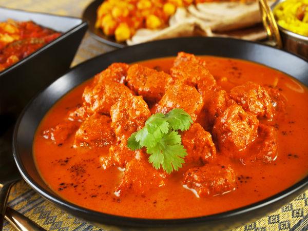 ரம்ஜான் இப்தார் விருந்து 28-1406532424-4-mutton-korma