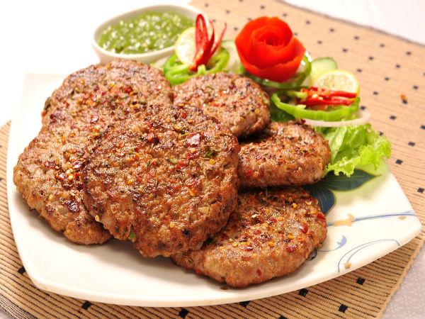 ரம்ஜான் இப்தார் விருந்து 28-1406532442-7-chapli-kebab