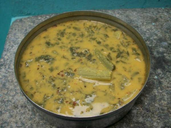 கீரை குழம்பு 04-1423031600-keerai-curry